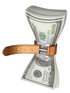 Cost Per Click Tips
