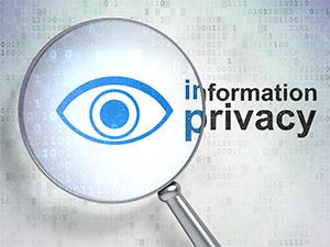 facebook confusing privacy