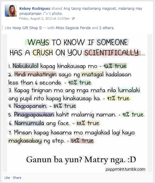 facebook fake liker proof