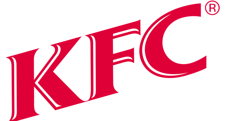 KFC Dodges Major Social Media PR Bullet